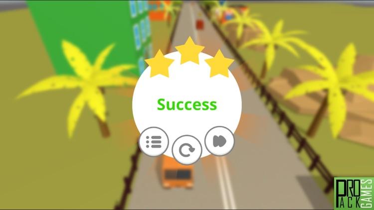 Amazing Spider Superhero – Strange Running Game screenshot-3