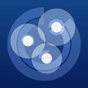 Tc 11 app review