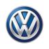 49.Connect Mijn Volkswagen
