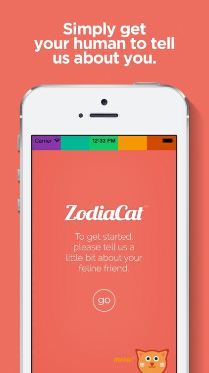 ZodiaCatLite
