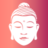 Buddha Buddhism Dhamma Daily