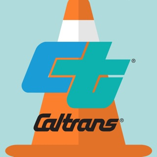 Caltrans QuickMap on the App Store