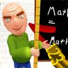 Baldi's Education in School 3D