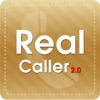 Real Caller : ID -Telefonbuch