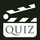 Guess the Movie: Icon Pop Quiz icon