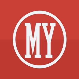 myBelmont Mobile