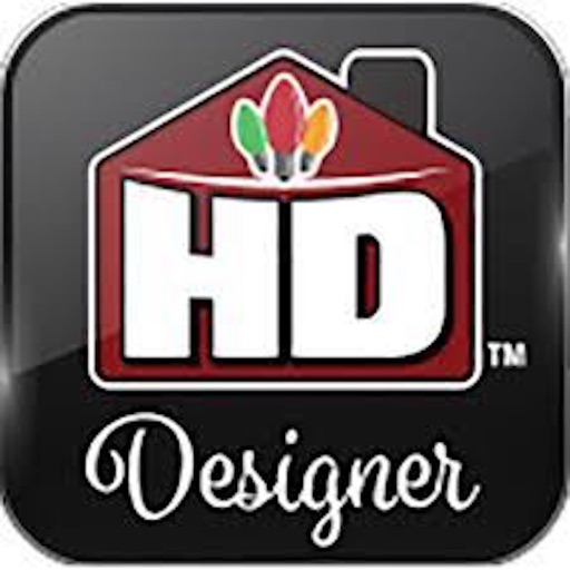 HBL Holiday Designer