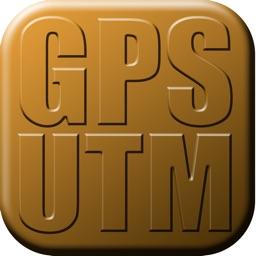 GPS & UTM