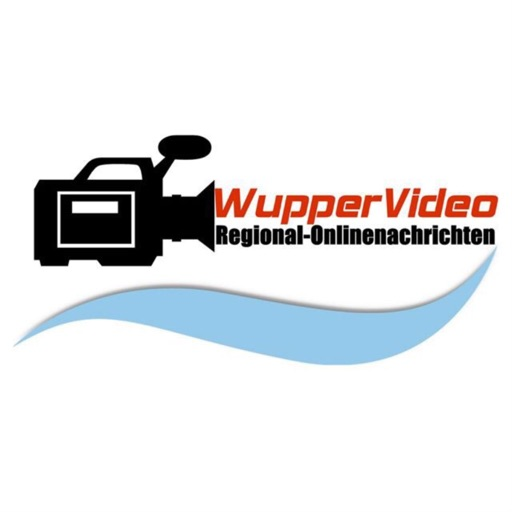 WupperVideo