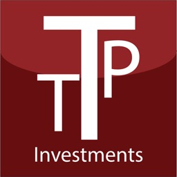 TTP Investments