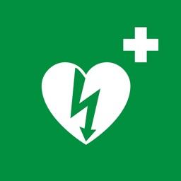 Malta AEDs Locator