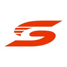Supercars Official App