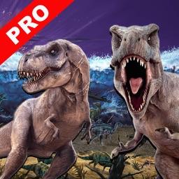 Dino Hunter 2017 Pro