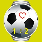 Fussball Live icon