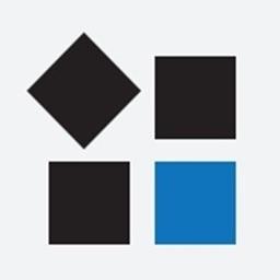 KMG App