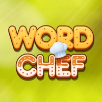 Codes for Word Chef - Word Trivia Games Hack