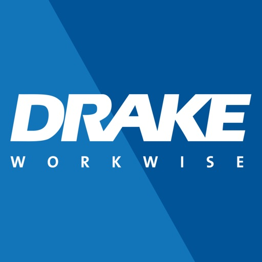 DrakeWorkwise