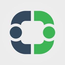 MeetingRoomApp Booking System