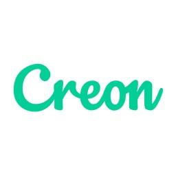 Creon(クレオン)インテリアやDIY!暮らしの情報共有アプリ