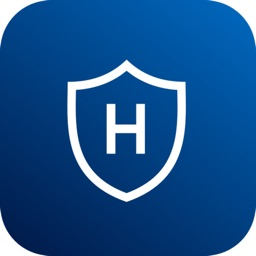 Hidden - Find My Phone Tracker