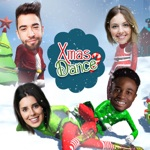 Xmas Dance – Funny moves