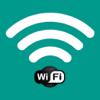 Wifi Key Helper:360 protection