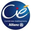 Cie-Allianz