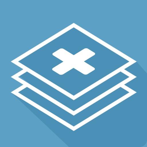 ScrubCheats Nursing Cheatsheet by TazKai, LLC