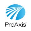ProAxis Setups