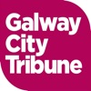 Galway City Tribune Reviews