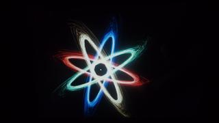 Atomusのおすすめ画像2
