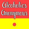 The Anonymous Press - e-AA  artwork