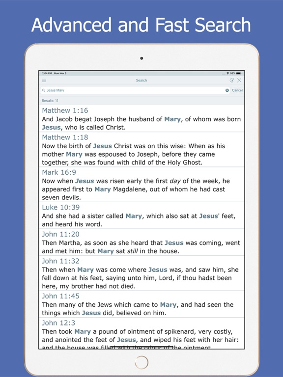 Best free books apps for iPad (iOS 9 and below) page 11
