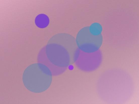 https://is1-ssl.mzstatic.com/image/thumb/Purple128/v4/86/3a/13/863a13ba-31de-e21d-0e21-73b593e2d9ce/source/552x414bb.jpg