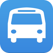 The Link, Bus Schedule