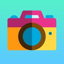 ToonCamera