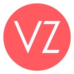 Voyzee