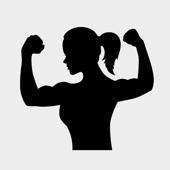 Fitness Point - 女性版