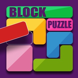 Block Puzzle – Brain Game