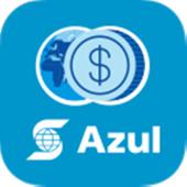 Scotiabank Azul Net Cash|Chile