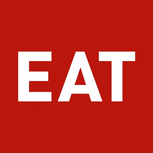 Eat24 Food Delivery