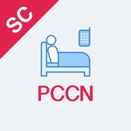 PCCN Test Prep 2018