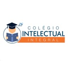 Colegio Intelectual icon