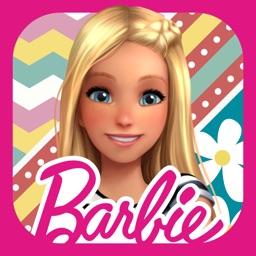 Barbie™ Fashion Closet