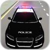 Mission Police: Explore City C Reviews