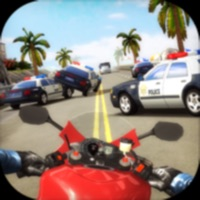 Codes for Highway Traffic Rider 3D Hack