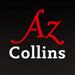 115.Collins English Dictionary