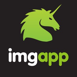 imgapp for imgur Apple Watch App
