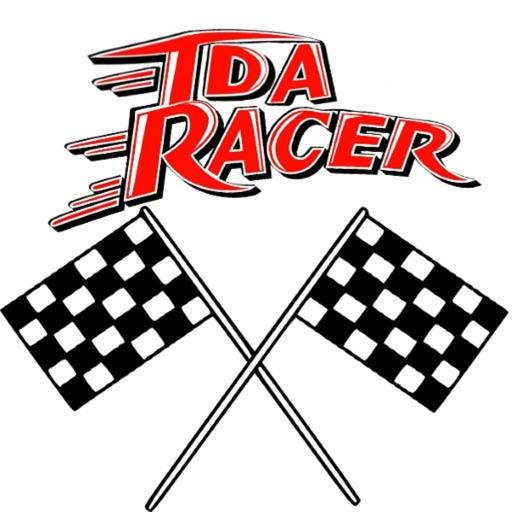 TDA Racer