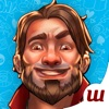 Hey Wingman